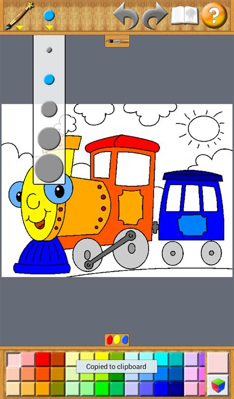 kea coloring book software kea coloring book it appstore per android