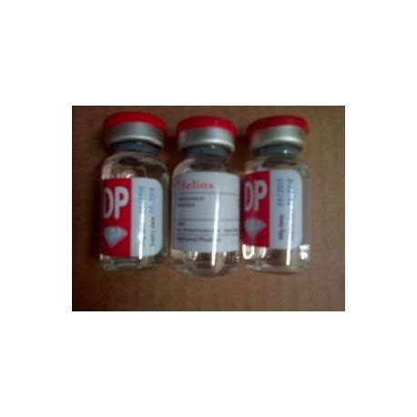 anavar anvarol dosage cycle side pfizer oxandrolone for prolixin decanoate