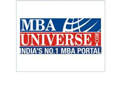 Mba Universe Contact Number by Niit Ltd Appoints Gavin Dabreo As Ceo Of Its K 12 School