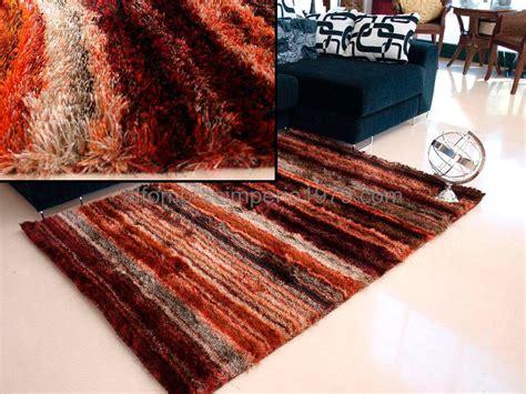 alfombras de pelo baratas alfombras de pelo alto brisa 3 alfombras baratas moderno