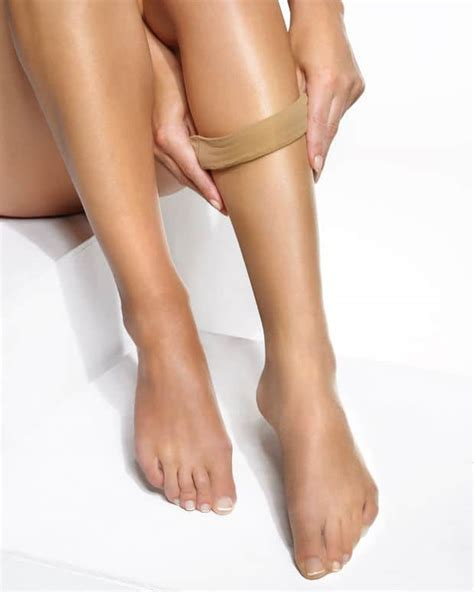 To Bare bare legs in winter the new power statement 3 plus