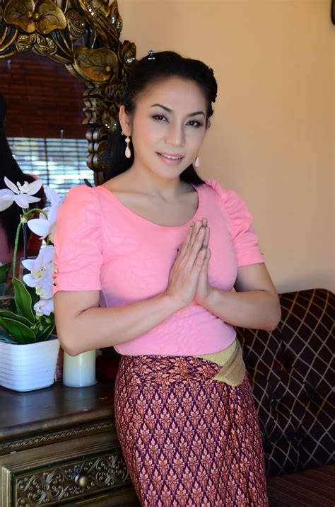 best happy ending busaba thai 14 photos 105 reviews