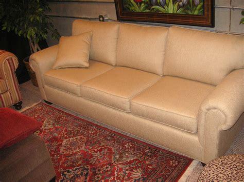 sofa biz your best source for custom upholstery sofa biz