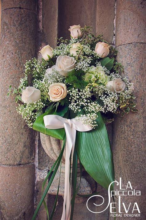 fiori per chiesa matrimonio fiori matrimonio shabby chic a villa pestalozza