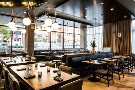 restaurants     nashville  summer