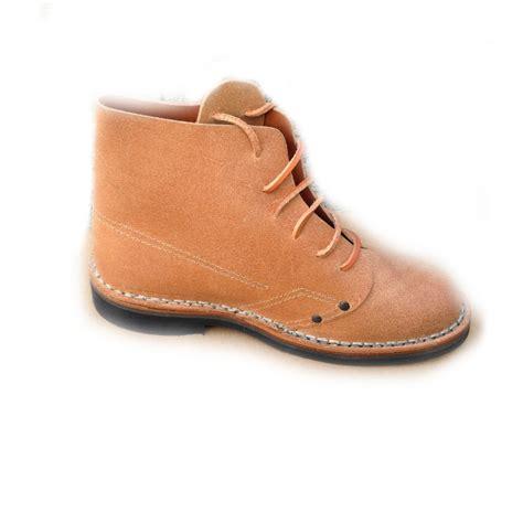 pelle vacchetta scarpe pelle vacchetta vellusar abbigliamento