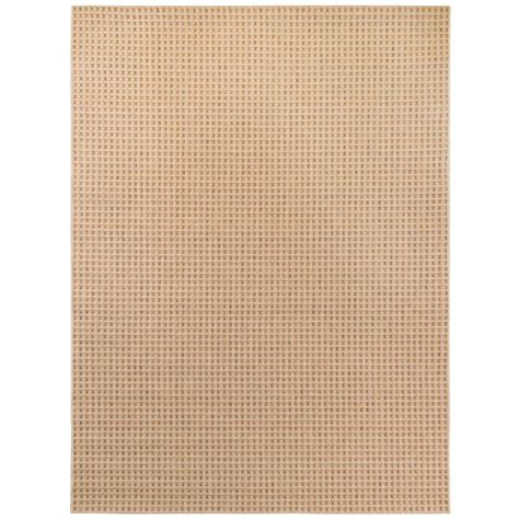 us rug balta us glouchester fawn 5 ft 3 in x 7 ft 5 in area rug 390037261602251 the home depot