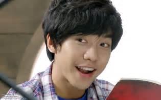 film drama korea terbaru lee seung gi hancinema s idol actors lee seung gi hancinema the