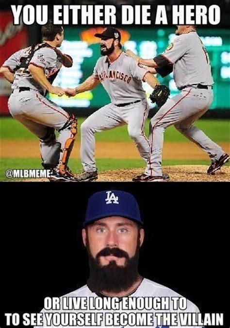 Dodgers Suck Meme - 98 best dodgers suck monkey butt images on pinterest san