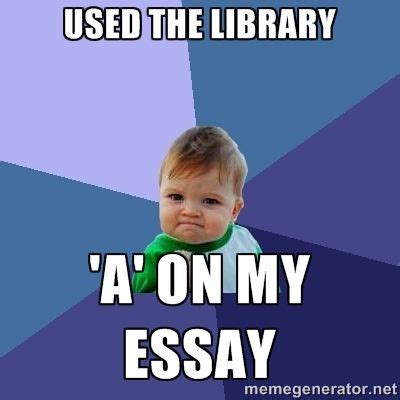 Meme Library - 98 best library stuff images on pinterest libraries