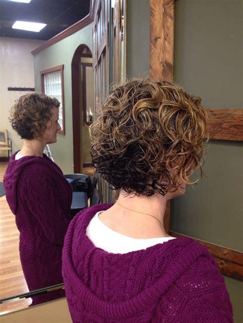 deva curl short hair 57 best images about hair cut on pinterest cute short