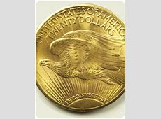 Rarest Items in the World Rarest Coin In The World