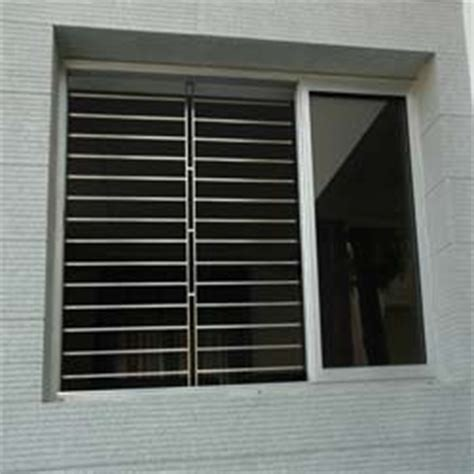 house window grill design india window design for house in india home intuitive