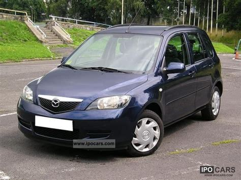 how do i learn about cars 2005 mazda mpv spare parts catalogs 2005 mazda 2 1 4 cd car photo and specs