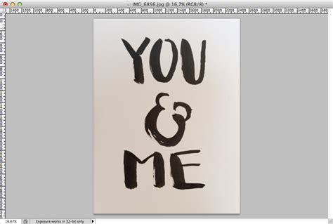 brush lettering tutorial photoshop dein eigenes brush lettering zum valentinstag tutorial