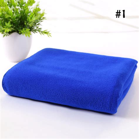 microfiber bath towel microfiber bath towel fast drying soft towel