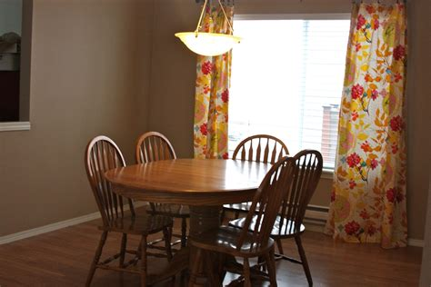 dining room painting be brave paint your dining room furniture beingbrook