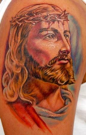 tattooed heart glen burnie tattoonow 2014