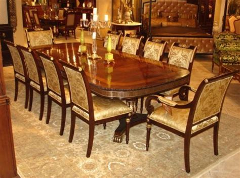 Ej Victor Dining Table Pin By Kathy Williamson On Dining