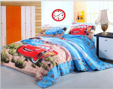 full size bedding for boy kids queen bedding sets kids bedding sets pinterest