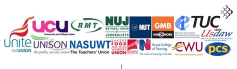 Release Letter Bahrain Press Release Joint Statement By Trade Unions On Bahrain And The Uk Bahrain Institute For