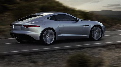 media gallery of jaguar f type jaguar f type near boca