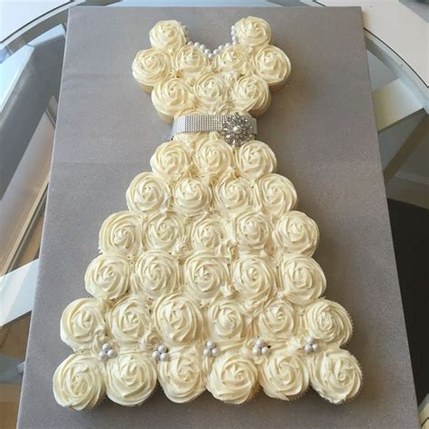 bridal shower cupcakes in shape of wedding dress 1000 ideas about wedding dress cupcakes on bridal shower cupcakes cupcake cakes