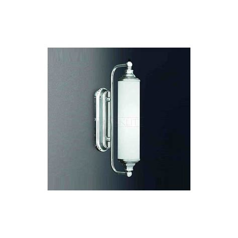 bathroom wall lighting uk franklite lighting wb157 363 bathroom wall light