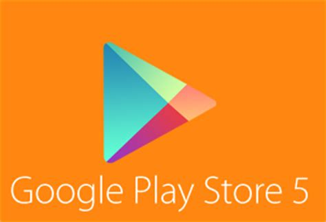 play store apk terbaru play store apk versi 5 1 11 terbaru untuk android gratis catatan si pena