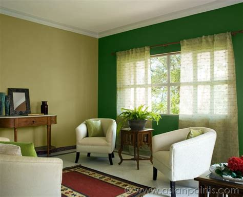asian paints design for living room discover
