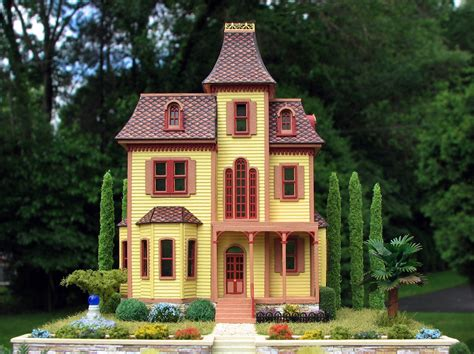 victorian doll house victorian dollhouses gallery california dreaming