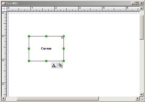 uml diagram drawing tool uml drawing flowchart tool source code gdi drawing
