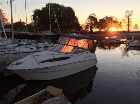 bayliner boats ontario bayliner boats for sale in ontario boats