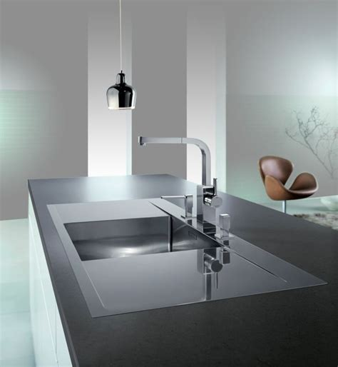 blanco stainless steel sink cleaner blanco sink cleaner white gold