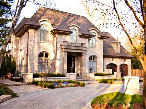 french country exterior the french country exterior house colors house design