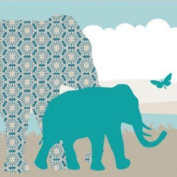 kinderzimmer blau turkis bord 252 re hello afrika beige t 252 rkis blau 20