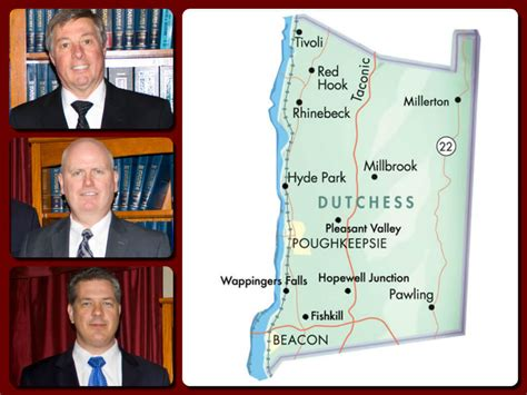Dutchess County Records Poughkeepsie And Dutchess County Attorneys