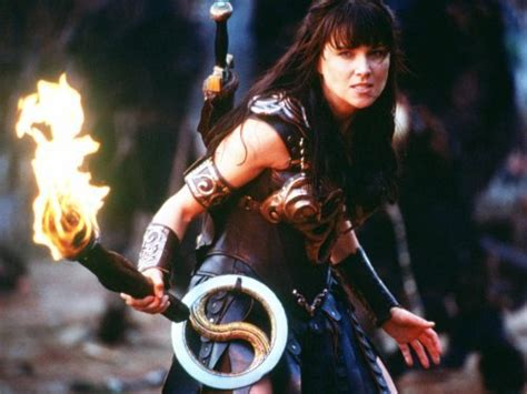 xena warrior princess amazon amazon com xena warrior princess season 1