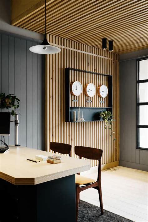 design e café working on a saturday desiretoinspire net ceilings