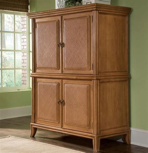 Home Office Storage Furniture Office Cabinet Furniture Bush File Cabinets Reviews Redroofinnmelvindale