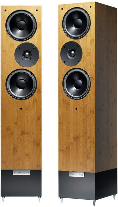 asi audio 6moons audio reviews acoustic system international