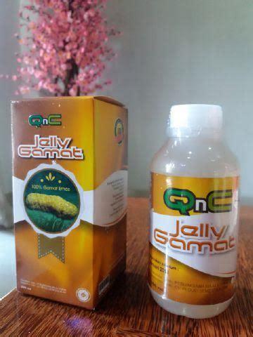 Obat Herbal Kulit Alergi obat biduran atau alergi gatal gatal pada kulit