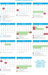 Calendar 2018 Singapore With Week International School In Singapore Academic Calendar