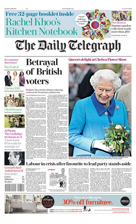 culture telegraph online daily telegraph sunday telegraph eye magazine blog was is will be
