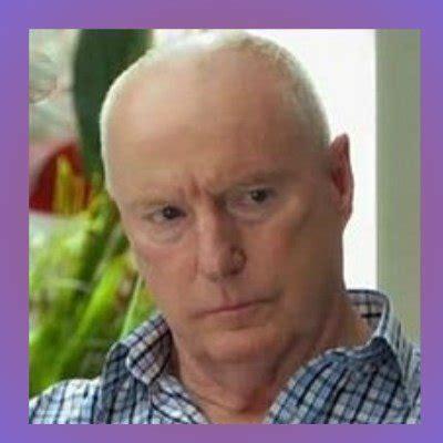 Alf Stewart Meme - alf stewart 1 meme generator