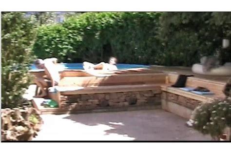 garten pachten pforzheim garten pool garage terasse in pforzheim vermietung 2