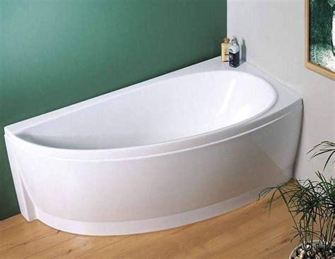 Avacado Bathroom by Compare Prices Of Corner Baths Read Corner Bath Reviews