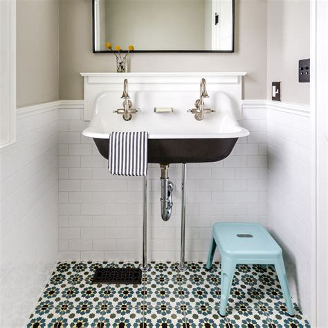 best boiserie bagno ceramica photos trends home 2018 18 home decor and design trends we ll be in 2018