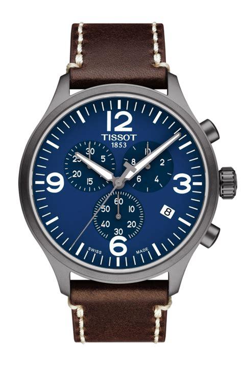 Tissot Crono tissot chrono xl t1166173604700 tissot 174 uk