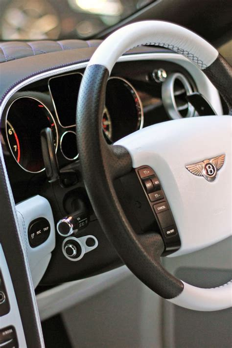 luxury bentley interior 134 best images about luxury sports car on pinterest